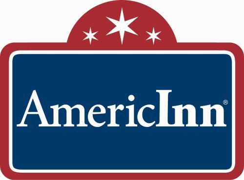 Americinn By Wyndham Sleepy Eye - Sleepy Eye, MN 56085