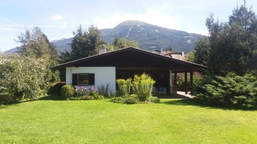 Haus Fink - Apartment - Innsbruck