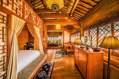 Zeyun Inn