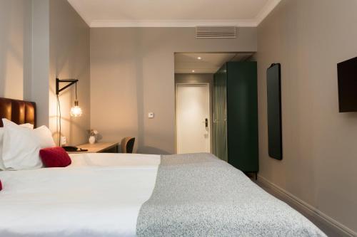 Elite Hotel Adlon photo 38