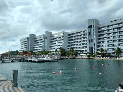 . Caribbean Apartments