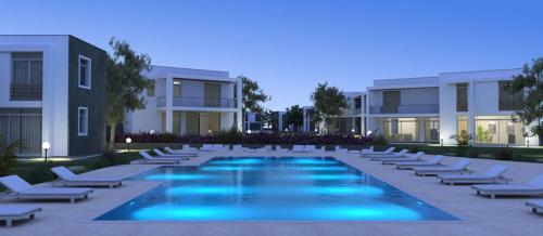 Torba Mozale Villa fiyat
