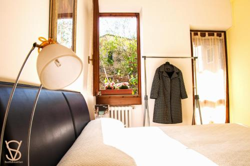 HotelVerona Smart B&B