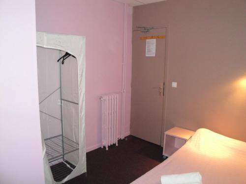 alfa hotel paris nation photo 7