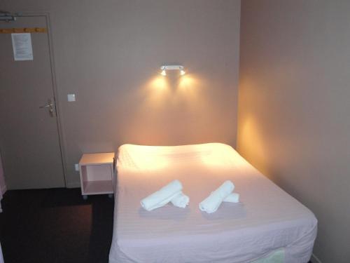 alfa hotel paris nation photo 8