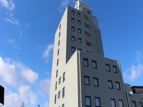 草津里亚酒店