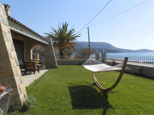 . Villa Dimitra