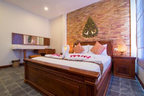 HotelMoch Angkor Boutique