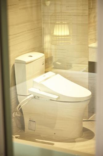 The Salil Hotel Sukhumvit 57 - Thonglor photo 5