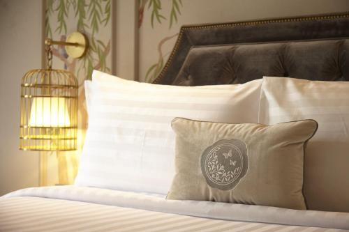 The Salil Hotel Sukhumvit 57 - Thonglor photo 7