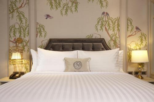 The Salil Hotel Sukhumvit 57 - Thonglor photo 8
