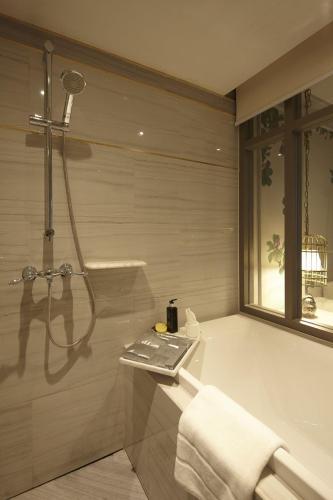 The Salil Hotel Sukhumvit 57 - Thonglor photo 11
