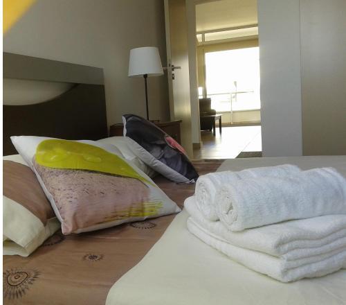Aetius Apartments - Photo 2 of 44