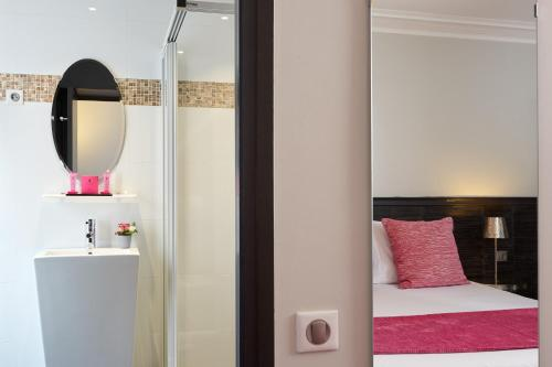 Hotel Antin Trinité photo 33