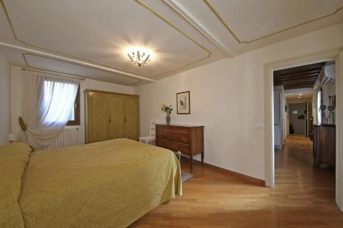 Appartamenti Palazzo Foscarini . - image 11