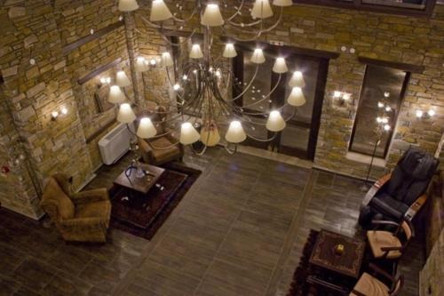 . Thermes Pozar Resort