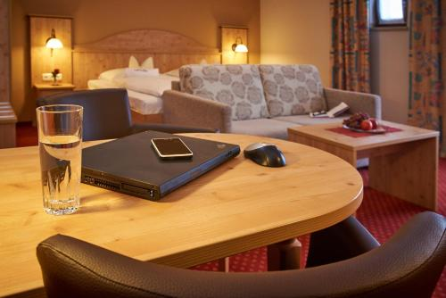 __{offers.Best_flights}__ Apparthotel Minerva Diana Octavia