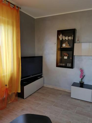 Casa Paola foto della camera
