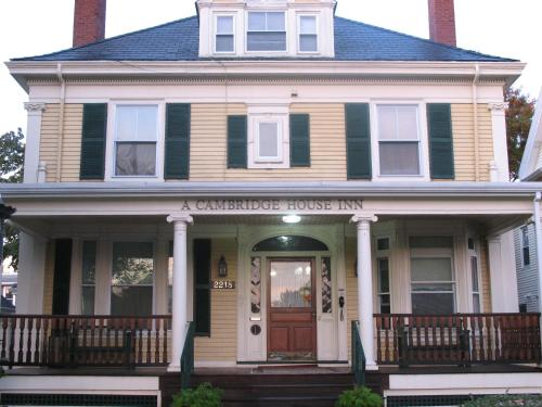 Accommodation in West Virginia