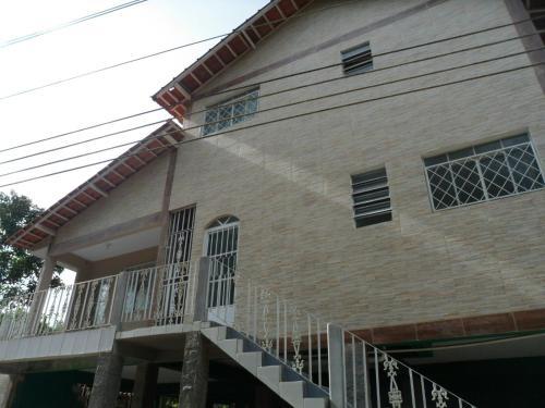 Foto de Casas de Temporada Conservatória