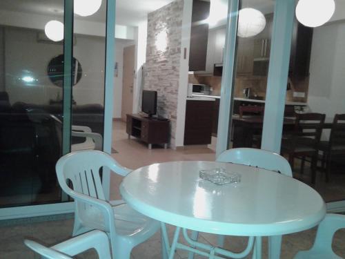 Aetius Apartments - Photo 7 of 44