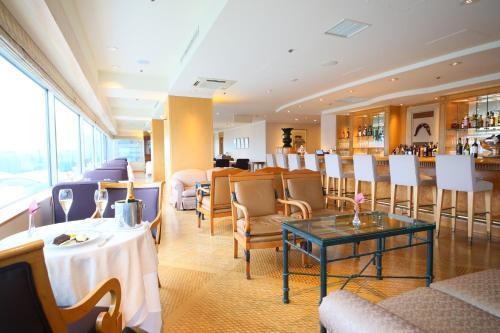 Hotel Allamanda Aoyama Tokyo photo 55
