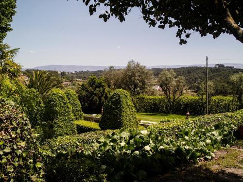 Quinta Da Fata - Photo 5 of 55
