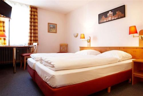 Smart Stay Hotel Schweiz photo 4