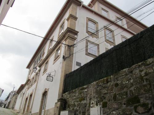 Hotel Solar Da Capela - Photo 3 of 59