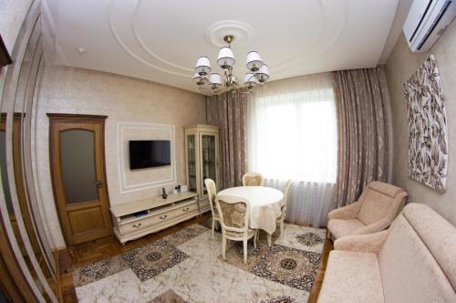 . Hotel Vesta