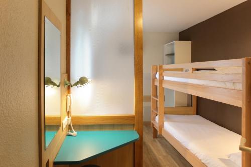 Hotel Reseda photo 40