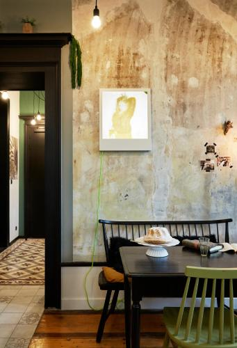 Le Boutik Hotel - Hôtel - Annecy