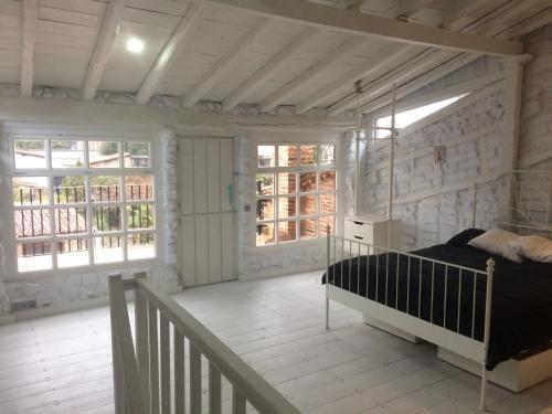 Casa de 5 dormitorios La Posada de los Sentidos 2