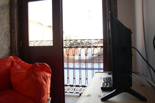 HotelIporto Suites