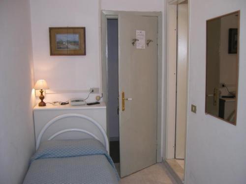 Fotos de quarto de Hotel Rex