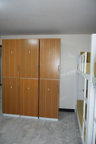 Like Home photo 8