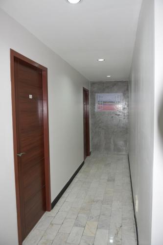 Like Home photo 11
