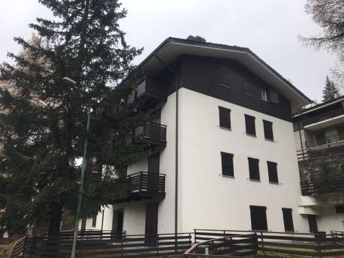 Appartamento Bernasconi - Apartment - Madesimo