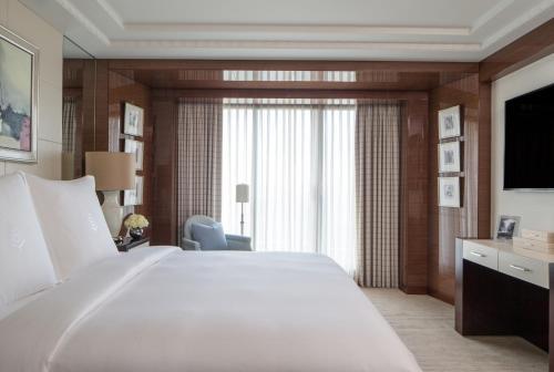 Four Seasons Hotel London at Park Lane photo 84