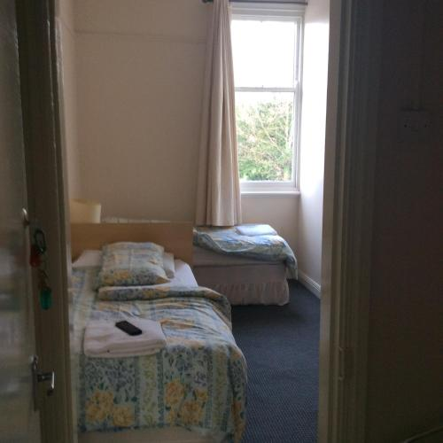 Alvaston Guesthouse at Navigation Inn picture 1 of 15