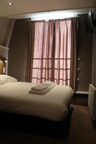 Hotel Blossoms City photo 4