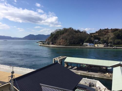 筒井日式旅館 Tsutsui
