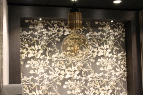 Hotel Blossoms City photo 31
