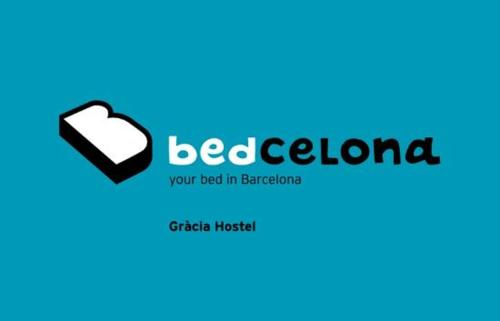 Bedcelona Gracia Hostel photo 39