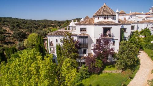 18300 Loja, Andalucia, Spain.