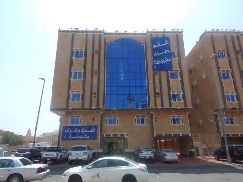Diar Al Itqan Main image 2