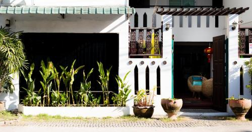 V Lodge Chiang Mai