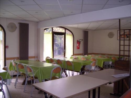 6cd74082183 Cap Verb Guillestre - Location
