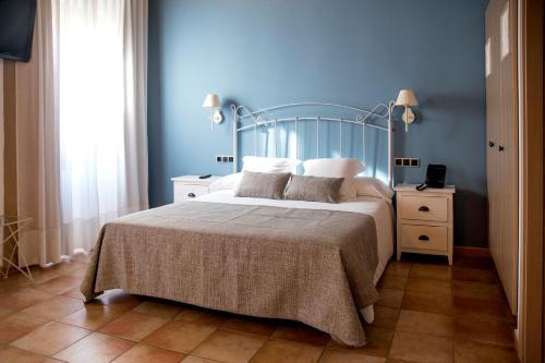 Superior Double Room - single occupancy Sa Voga Hotel & Spa 5