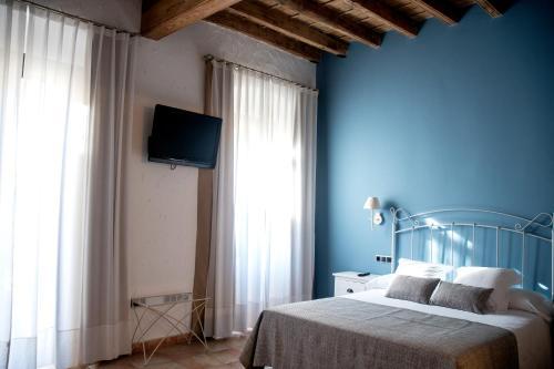 Superior Double Room - single occupancy Sa Voga Hotel & Spa 1
